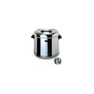 Zojirushi RDS600 Thermal Rice Warmer