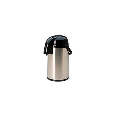 Zojirushi AAWE30SB Coffee Maker