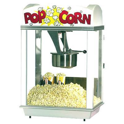 Gold Medal 2003 Popcorn Popper