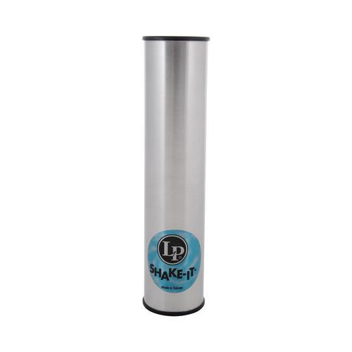 LP 440 Shake-It Shaker Metal