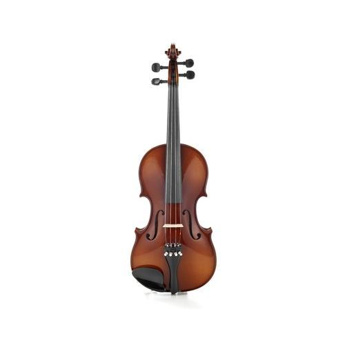Otto Jos. Klier 2E Student Violin 4/4