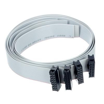 Doepfer MTC 64 Cable Set