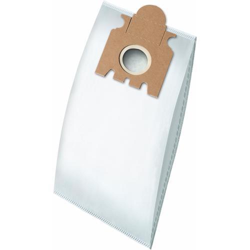 Staubsaugerbeutel, passend für MIELE weiß Staubsauger SOFORT LIEFERBARE Haushaltsgeräte Staubsaugerbeutel