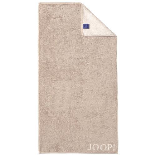 JOOP! Handtücher Duschtücher Handtuch