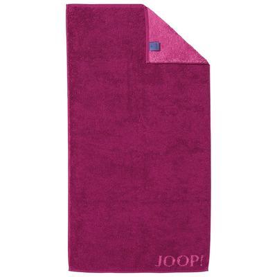 JOOP! Handtücher Duschtücher Bad...