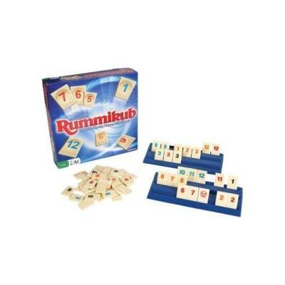 Pressman Rummikub Game