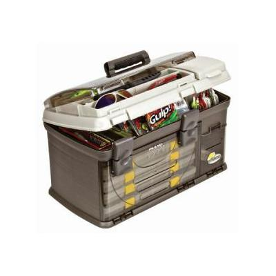 Plano Guide Series Pro System Drawer Box, 7771