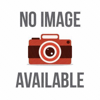 Vulcan CTOPHTE-SHIELD Heat Shield For 3/5 Pan Steamer