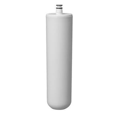 3M Cuno CFS9812ELXS Replacement Cartridge For CUNO Foodservice Filter Systems, 1/2 Micron