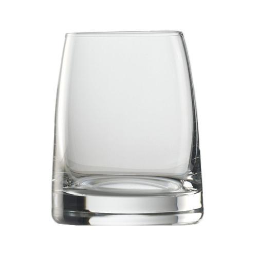 Stölzle Glas Exquisit, (Set, 6 tlg.) farblos Kristallgläser Gläser Glaswaren Haushaltswaren