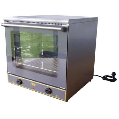 Equipex FC-60 Electric Convection Oven