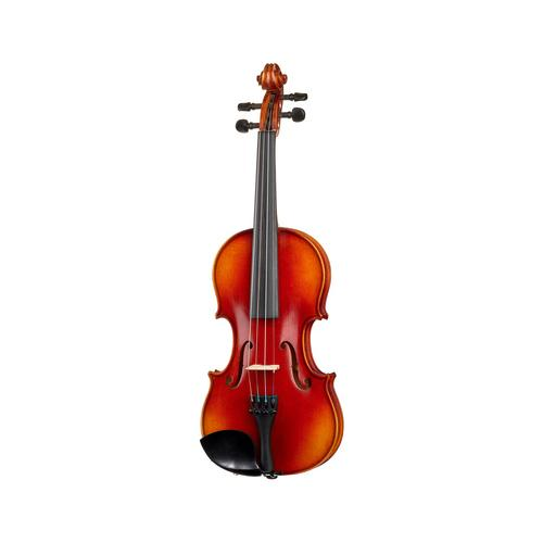 Gewa Ideale VL2 Violin Set 1/2 OC