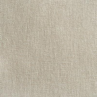 Suzanne Kasler Signature 13oz Linen Flax Fabric By The Yard - Ballard Designs