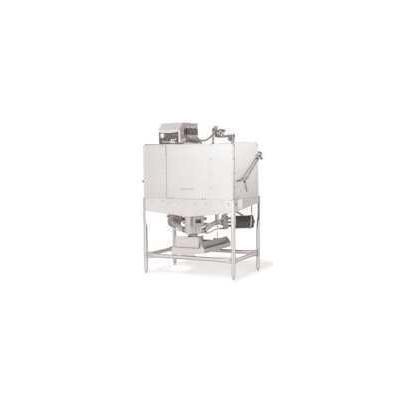 Jackson CONSERVERXL2 Dishwasher
