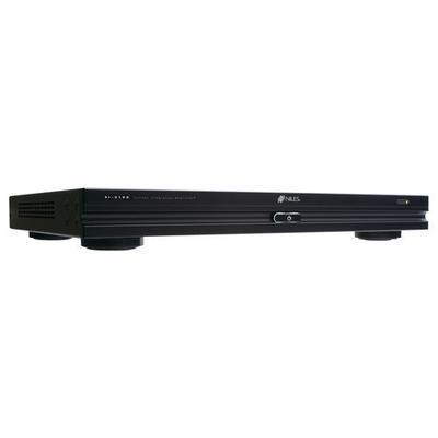 Niles 2-Channel Bridgeable Power Amplifier