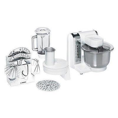 Bosch MUM 48CR1 Küchenmaschine