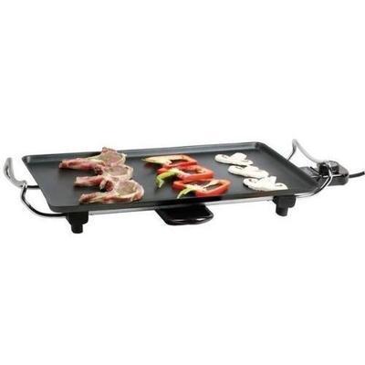 Plancha grill DOMOCLIP DOM174