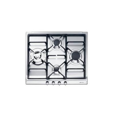 Table de cuisson SMEG SER 60 SGH 3