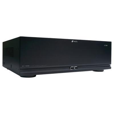 Niles 12-Channel Power Amplifier