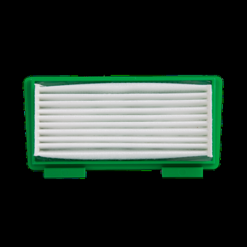 Vorwerk Kobold VR100 Filter