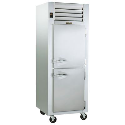 Traulsen G-Series 2 Doors Reach-In Refrigerator (G10000)