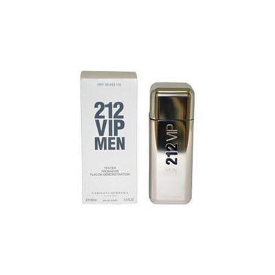212 VIP Men by Carolina Herrera ...