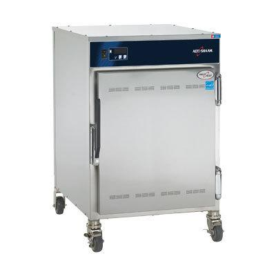 """Alto-Shaam 26"""" Low Temperature Hot Holding Cabinet (750-S)"""