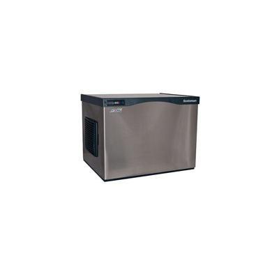 "Scotsman Prodigy Air Cooled 1525 lb 30"" Modular Ice Machine Head (C0530MA1)"