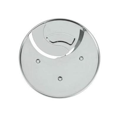 """Waring 5/64"""" Thin Slicing Disc For WFP11 Cuisinart Food Processor (WFP116)"""