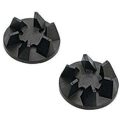 Waring Clutch Repair Kit For BB150, BB150S,BB160, BB160S (CAC54) - Black