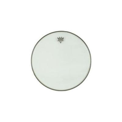 Remo Diplomat Snare Side Head 14