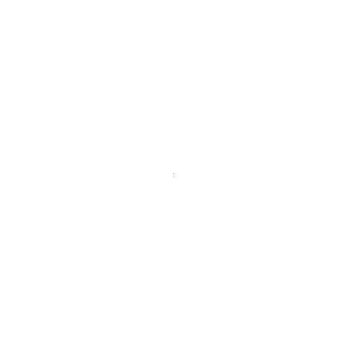 heine Synthetikgürtel, in breiter Form grau Damen Breite Gürtel Accessoires Synthetikgürtel