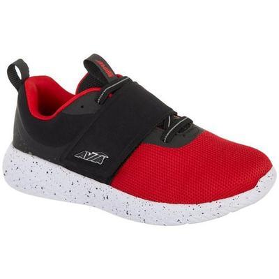Avia Boys Avi-Forward Athletic Shoes