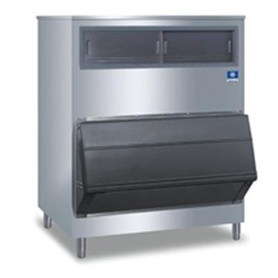 Manitowoc 1320 Lb Ice Storage Bin (F1300)