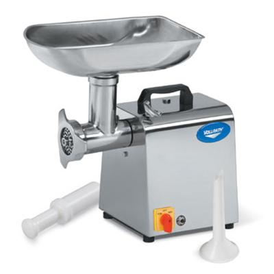 Vollrath Electric Meat Grinder (40743) - Stainless Steel