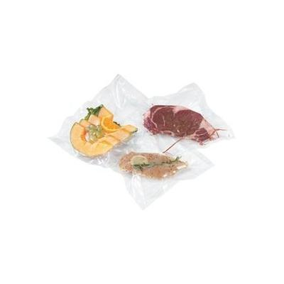 Vollrath Vacuum Sealer Food Bags (23852)