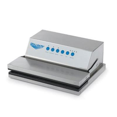 Vollrath Out-Of-Chamber Vacuum Pack Machine (40858)