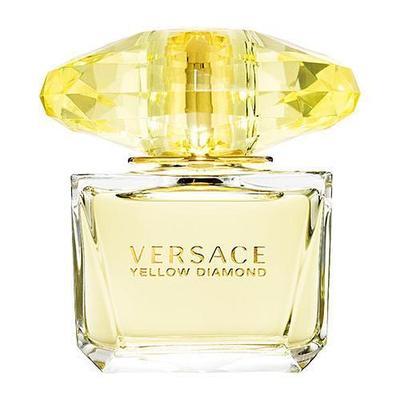 Versace Yellow Diamond Women Eau...