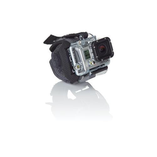 GoPro Armbandhalterung