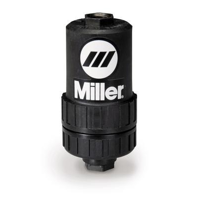 Miller Plasma Air Filter - Fits ...