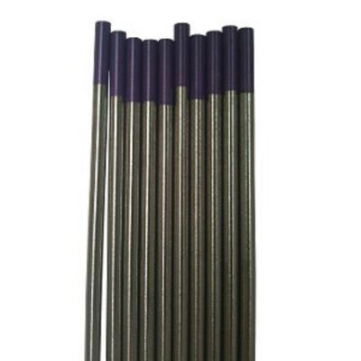 E3 3/32 X 7 Ground Tungsten Elec...