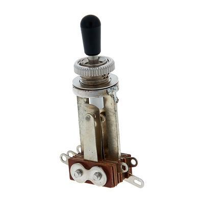Harley Benton Parts Toggle Switch NI Long