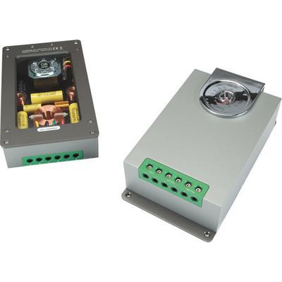 Audiofrog GB610C 2-Way Passive Crossover