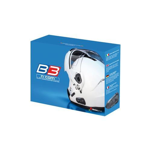 Nolan N-Com B3 Bluetooth-Kit