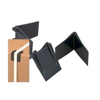 Strapping Edge Protectors 35 x 4...
