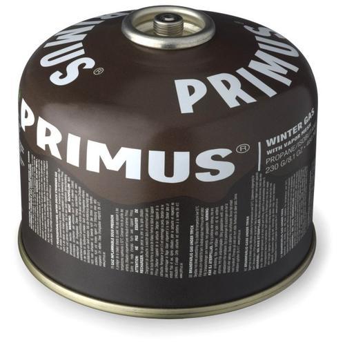 Primus - Winter Gas - Gaskartusche Gr 230 g