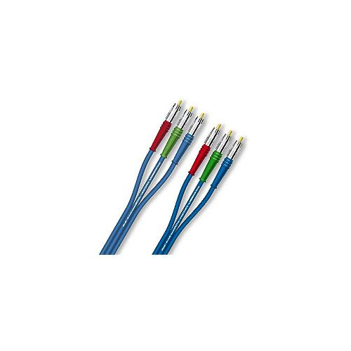 Sommer Cable RGB Altera Split 15,0