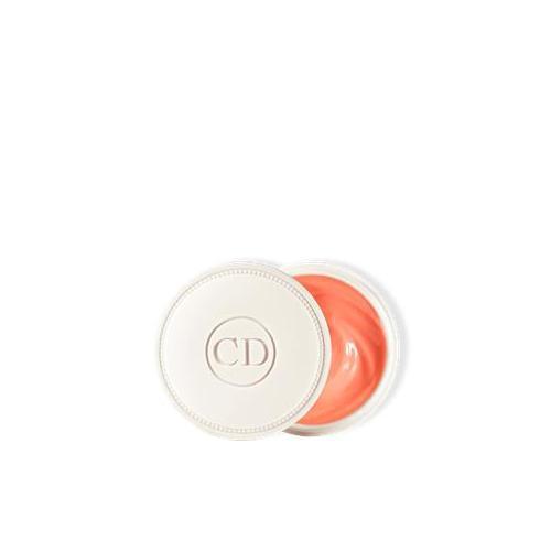 DIOR Nägel Manicure Nagelpflegecreme Crème Abricot Nagelpflegecreme 1 Stk.