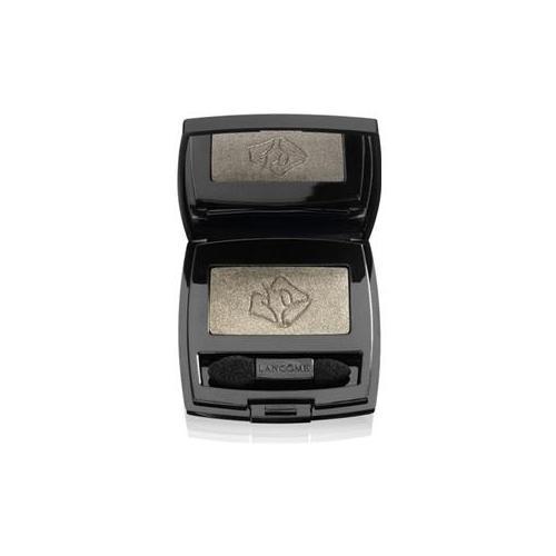 Lancôme Make-up Augen Perlmutt Ombre Hypnôse Nr. P204 Perle Ambrée 2 g
