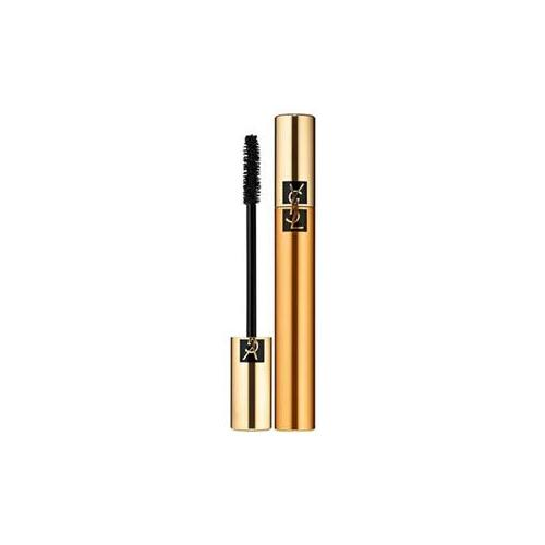 Yves Saint Laurent Make-up Augen Mascara Volume Effet Faux Cils Noir Radical 1 Stk.